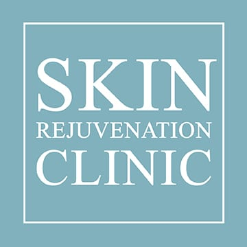 Skin Rejuvenation Clinic | Anti-Aging AAPE, PRP, Alex Peel, SRS | Toronto & Richmond Hill